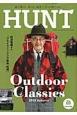 HUNT 2015Autumn Outdoor Classics (9)