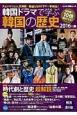 韓国ドラマで学ぶ韓国の歴史 2016 大特集:時代劇100本紹介!『鄭道傳-チョン・ドジョン-』
