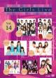 The Girls Live Vol.14