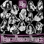Dance Dance Dance(DVD付)