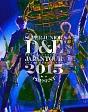 SUPER JUNIOR-D&E JAPAN TOUR 2015 -PRESENT-