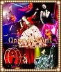 ayumi hamasaki ARENA TOUR 2015 A(ロゴ) Cirque de Minuit 〜真夜中のサーカス〜 The FINAL