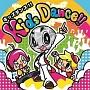 KIDS DANCE!!