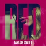 RED(2CD/DLX)