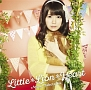 Little*Lion*Heart(DVD付)