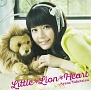Little*Lion*Heart(通常盤)