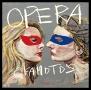OPERA(DVD付)
