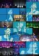 Live Tour 2015 5th Anniversary ~just move on~ Final at NAKANO SUNPLAZA