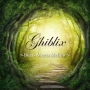 Ghiblix~Beats Meets Mellow~