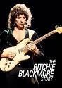 ザ・リッチー・ブラックモア・ストーリー+レインボー ライヴ・イン・ジャパン 1984