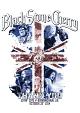 サンキュー:リヴィング・ライヴ - バーミンガム UK 2014(通常盤)