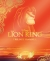 ライオン・キング トリロジー MovieNEX[VWAS-1268][Blu-ray/ブルーレイ] 製品画像