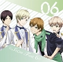 ☆SHOW TIME 6☆team鳳&team柊/「スタミュ」ミュージカルソングシリーズ