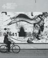 +81 2015AUTUMN ストリート・クリエイティヴ・カルチャー特集plus… CREATORS ON THE LINE:(69)