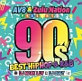 AV8&Zulu Nation Presents -90's BEST HIPHOP&R&B-