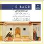 J.S.バッハ:マニフィカト BWV243&カンタータ BWV21