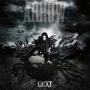 ARROW(DVD付)