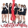 Ace of Angels(通常盤)