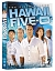 Hawaii Five-0 シーズン5 DVD-BOX Part2[PPS-142078][DVD] 製品画像