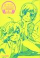 副物語(下) アニメ偽物語&猫物語(黒)副音声副読本