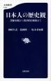 日本人の歴史観