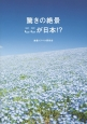 驚きの絶景ここが日本!?