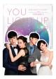 わたしのスイート・スター DVD-BOX1