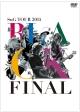 TOUR 2015 「BLACK -FINAL-」