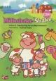 Milkshake Shake CD付き