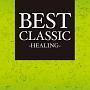 BEST CLASSIC -HEALING-