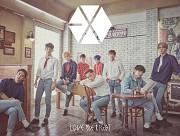 Love Me Right ~romantic universe~(DVD付)