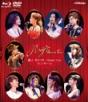 麗人REIJIN -Showa Era- コンサート