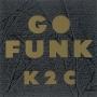 GO FUNK(DVD付)