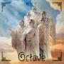 Octave(DVD付)