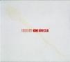 PUSHED RICE(DVD付)