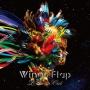 Wings Flap(通常盤)