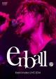 LIVE 2014 ~en-ball~