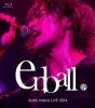 LIVE 2014 〜en-ball〜