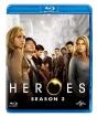 HEROES/ヒーローズ シーズン2 バリューパック