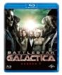 GALACTICA/ギャラクティカ シーズン3 バリューパック