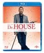 Dr.HOUSE/ドクター・ハウス シーズン3 バリューパック