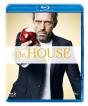 Dr.HOUSE/ドクター・ハウス シーズン7 バリューパック