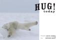 HUG!today