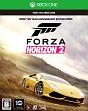 Forza Horizon 2:10 Year Anniversary Edition