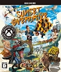 Sunset Overdrive(Greatest Hits)