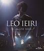 20 ~4th Live Tour~