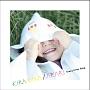 KIRA KIRA/AKARI(DVD付)