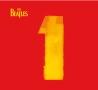 ザ・ビートルズ 1(通常盤)