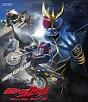 仮面ライダークウガ Blu-ray BOX 3