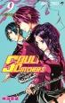 SOUL CATCHER(S) (9)